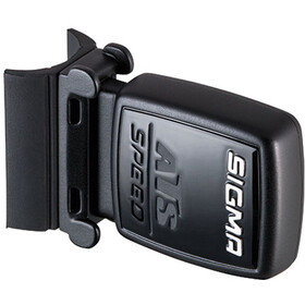 SIGMA SPORT ATS Speed Transmitter